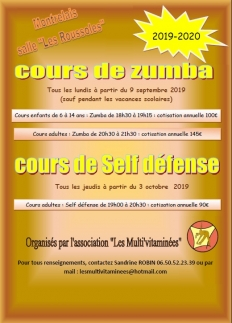 Les Multi'vitaminées - Photo sans_titre_5.jpg